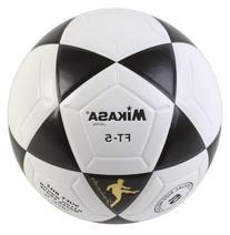 Mikasa FT5 Goal Master Soccer Ball