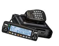 Yaesu Original FTM-100DR 144/430 C4FM Digital / FM Analog