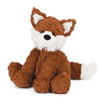 Jellycat Fuddlewuddle Fox, Medium - 9 inches