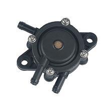 HIPA Fuel Pump 24 393 04-S / 24 393 16-S for Kohler CH17-
