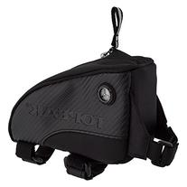 Topeak Fuel Tank with Charging Cable Hole, Large