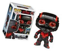 Funko Pop! 2015 Summer Convention Exclusive Ant-Man by