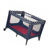 Cosco Funsport Play Yard, Star-Spangled