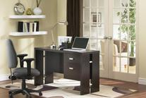 South Shore Furniture, Element Collection, Working Desk,