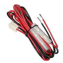 Bigstone 3M Fused DC Power Cable For Kenwood PG-2N ICOM OPC-