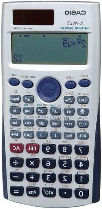 Fx-991es Scientific Calculator