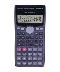 Casio FX100MS Scientific Calculator 300 Functions