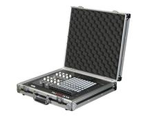 Odyssey FZAPC40 Flight Zone Case for Akai APC40 Ableton