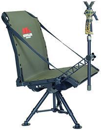 Millennium Treestands G101 Blind Chair Shooting Mount