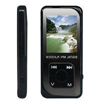 G.G. Martinsen 8GB Mini USB Port Portable Music MP3/MP4 , Mu