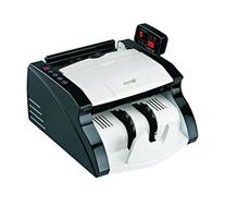 G-Star Technology Money Counter With UV/MG/IR Counterfeit