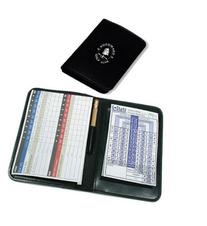 G Stats Golf Statistics System Track Your Game Improve
