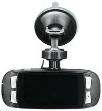 Spytec G1W 1080P HD Car Dash Camera with Loop Recording -