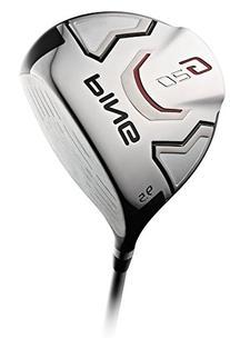 Ping G20 Driver 9.5*  460cc Titanium Golf Club