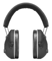 G3 Electronic Hearing Protection