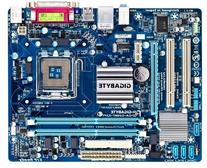 Gigabyte G41MT-S2PT LGA 775 G41 Micro ATX Intel Motherboard