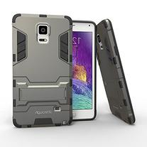 Galaxy Note 4 Case, iThroughTM Galaxy Note 4 Protection Case