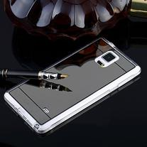 Galaxy Note 4 Case,Inspirationc® Samsung Galaxy Note 4