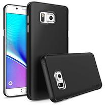 Galaxy Note 5 Case, Ringke  Extreme Lightweight & Thin Cover