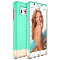 Galaxy Note 5 Case , Maxboost Vibrance Series, Samsung