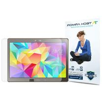 "Tech Armor Samsung Galaxy Tab S 10.5"" Anti-Glare/Anti-"