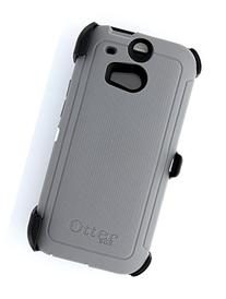 OtterBox Galaxy S3 Defender Series Silicone Skin