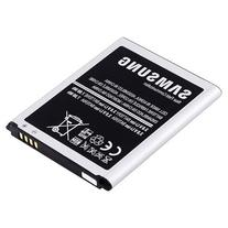 Samsung Original Samsung Galaxy S3 Replacement Battery  with