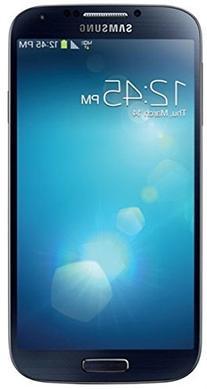 Samsung Galaxy S4 I545 16GB Verizon CDMA 4G LTE Android