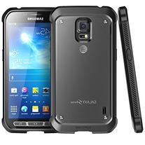 Samsung Galaxy S5 Active G870a 16GB Unlocked GSM Extremely