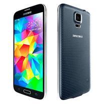 Samsung Galaxy S5 SM-G900H Factory Unlocked Cellphone,