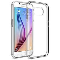 Galaxy S6 Case, Trianium  Premium Protective Case for