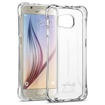 Galaxy S6 Case New Trent Trenti S6 Transparent Case for the