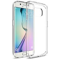 Galaxy S6 Edge Case, Trianium®  for Samsung Galaxy S6 Edge