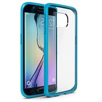 Galaxy S6 Edge Case: Stalion®  Shockproof Impact Resistance