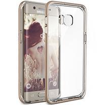 Galaxy S6 Edge Plus Case, Verus  -  For Samsung S6 Edge