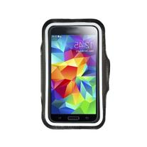 Galaxy S5 Sport Armband-Able® Sport Armband Case for