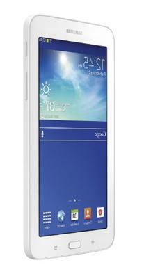Samsung Galaxy Tab 3 Lite 7-Inch 8 GB Tablet