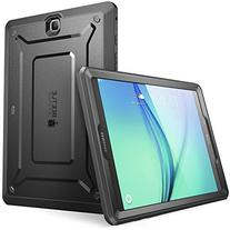 Galaxy Tab A 9.7 Case, SUPCASE Unicorn Beetle PRO Series