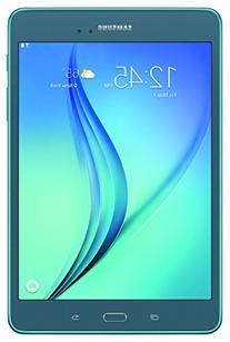 "Samsung Galaxy Tab A 8""; 16 GB Wifi Tablet  SM-T350NZBAXAR"