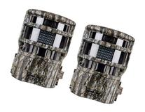 2 Piece Moultrie Game Spy Panoramic 150