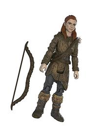Funko Game of Thrones Ygritte Action Figure