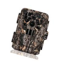 TEC.BEAN Waterproof 12MP 1080P HD Game & Trail Hunting