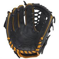Rawlings Gamer 11.5 Infield Conventional/Y Trap Glove Reg