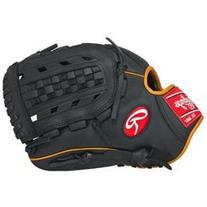 Rawlings Gamer Infield Grill Baseball Glove