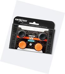 KontrolFreek GamerPack VX for PlayStation 4 Controller