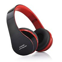 Coromose Professional Gaming Headset Foldable Wireless