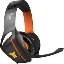 Gaming headset 3.5 mm jack Corded, Stereo Tritton Ark 100