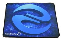 Gaming Mouse Pad large Size