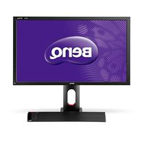 BenQ Gaming XL2420G 24 3D LED monitor