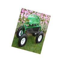 Garden Handy Caddy in Green